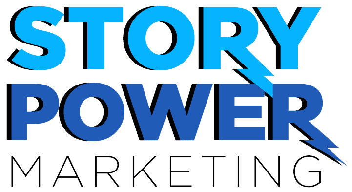 story-power-with-drop-shadow-transparent
