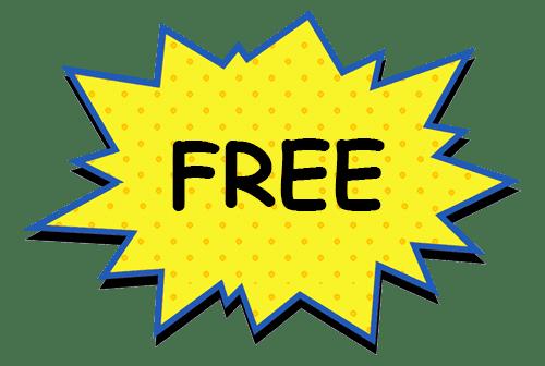 FREE-STAR-BURST