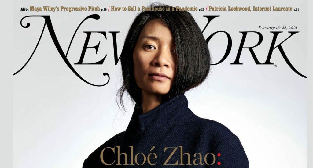 chloe-zhao-new-york-magazine